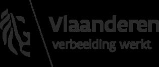Vlaanderen_verbeelding werkt